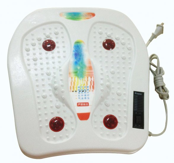 Infrard Foot Massager