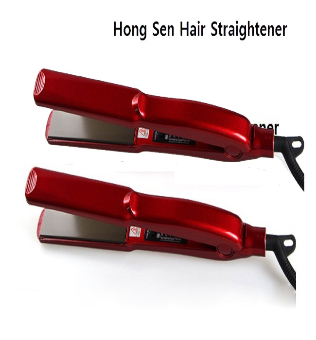Hong Sen Hair Iron