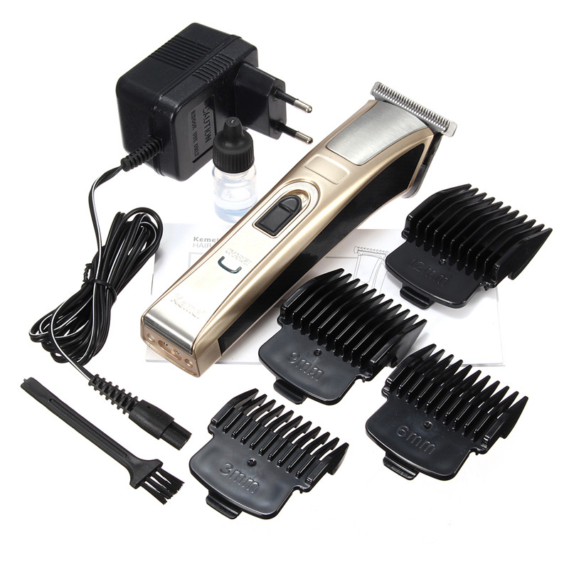 Personal Trimmer